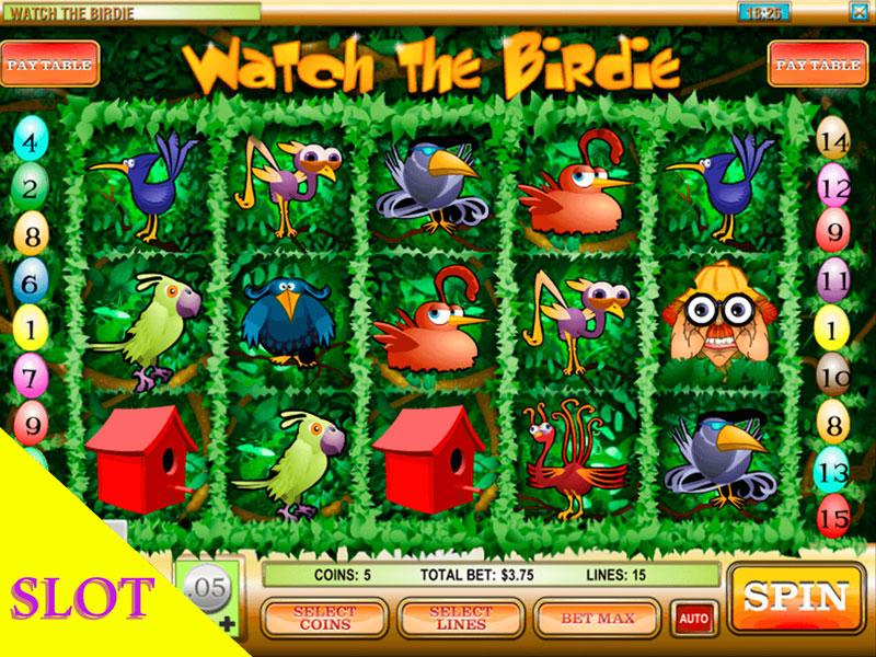 Watch-the-Birdie-Slots