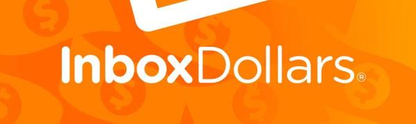 InboxDollars App for money
