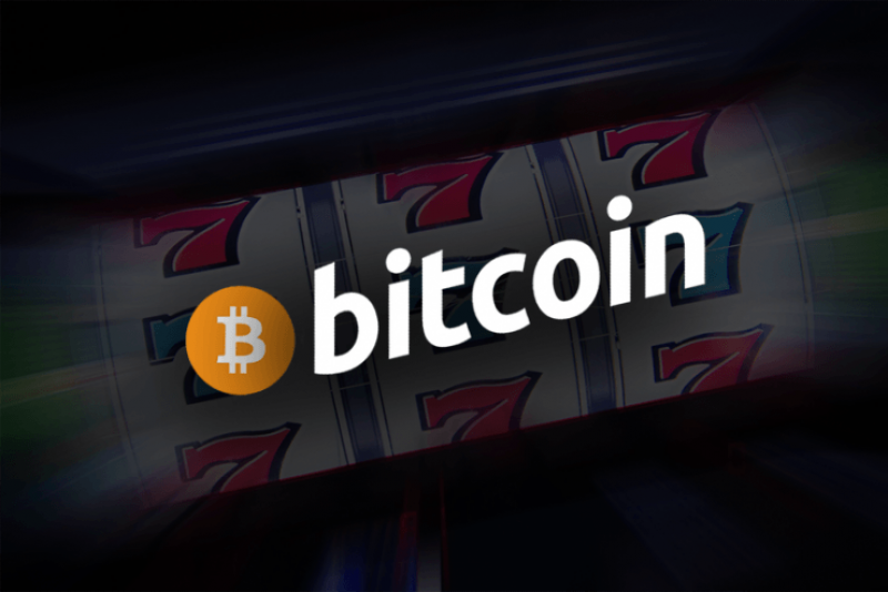 Could You Acquire With the bitcoins in the Slots?